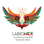 LABICMEX-peqp
