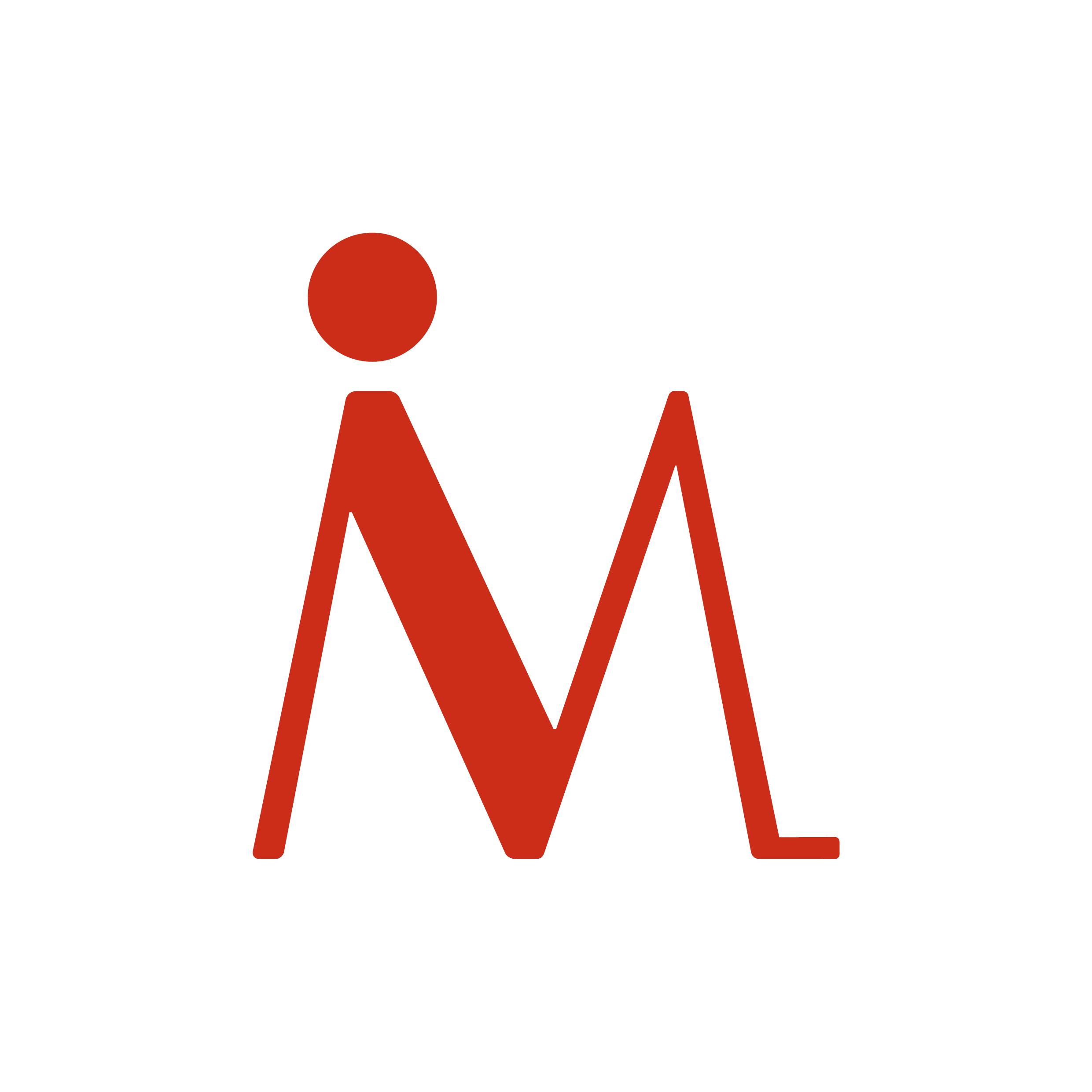 logotipo Ibermedia