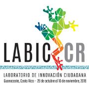 Labiccr