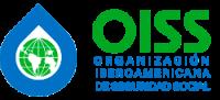 Logo-OISS-
