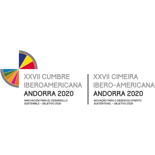 LogoAndorraCuadrado