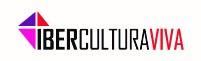 logotipo IBERCULTURA VIVA E COMUNITÁRIA: Programa de Fomento da Política Cultural de Base Comunitária