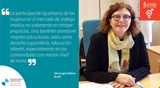 mariangela_rebua-es