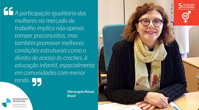 mariangela_rebua-pt