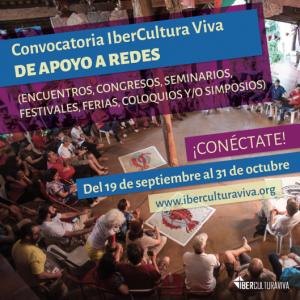 minc_scdc_ibercultura-viva_edital_redes_01_espanhol-529x529