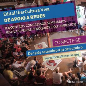 minc_scdc_ibercultura-viva_edital_redes_01portugues-1-529x529