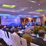 MinisterialAdmonPublica-CumbreGuatemala-peq