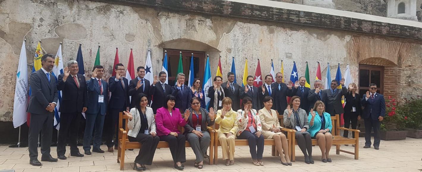 MinisterialTrabajoySS-Guatemala-inter
