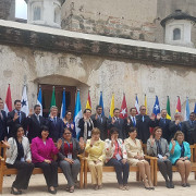 MinisterialTrabajoySS-Guatemala-peq