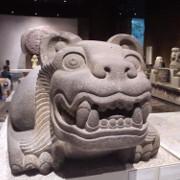 Museo-Nacional-de-Antropologia-e-Historia-Mexico-peq