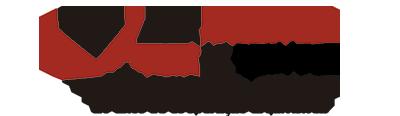 logotipo Iberarchivos