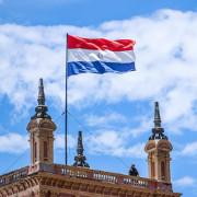 Paraguay-peq