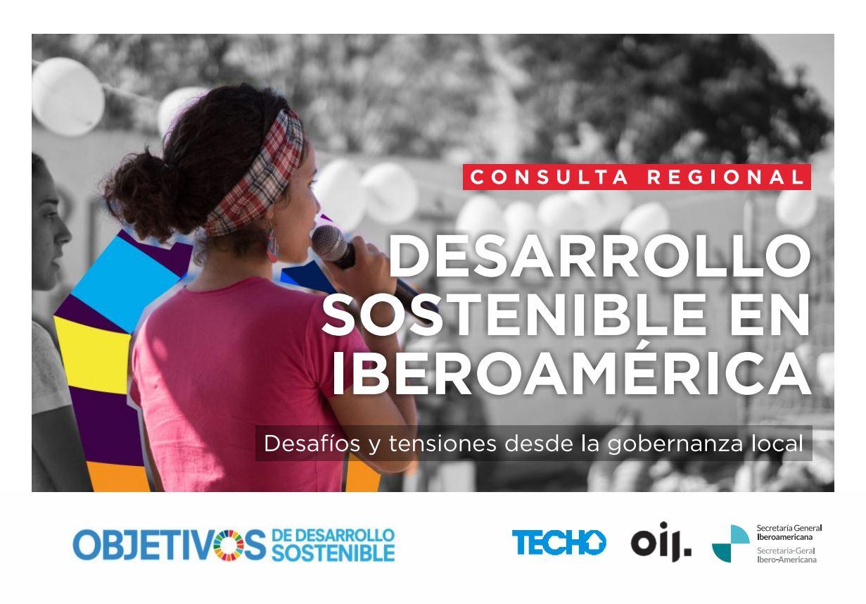 Portada_ConsultaODS_Techo