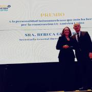 PremiosAquíEuropa_RebecaGrynspan 180x180