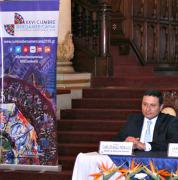 Presentación GuatemalaGT1-peq