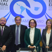 PresentacionEncuentroEmpresarial-peq