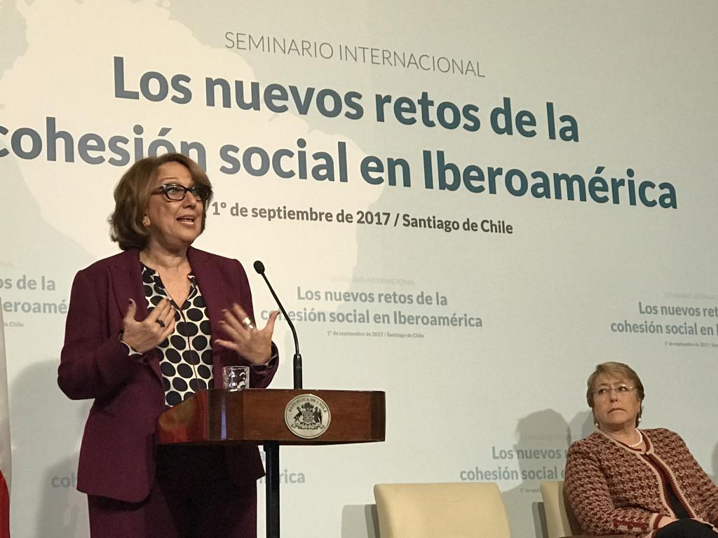 Rebeca habla_ok