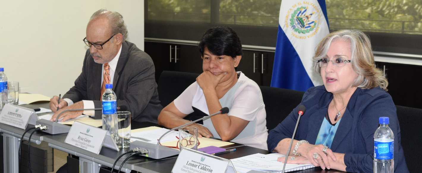 Reunión_PIPAS_ElSalvador