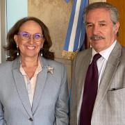 SGI-CancillerArgentina-FelipeSola-peq