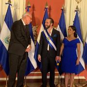 Saludo Presidente Image 2019-06-01 at 2.05.22 PM-peq