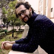 Tomás_Díaz_Villegas