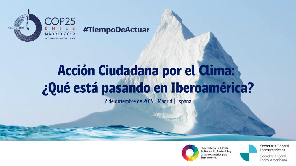 Trasera_COP25_2DIC