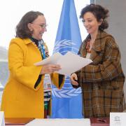 Unesco-peq