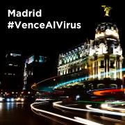 VenceAlVirus-peq