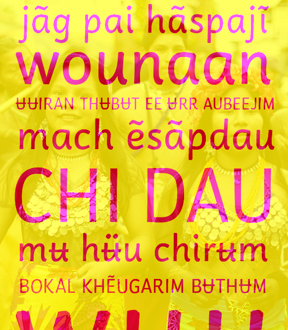 W_wounaan_WEb