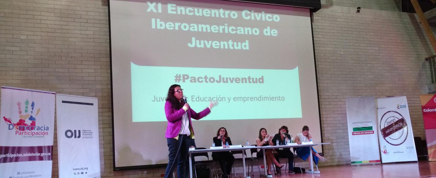 XIEncuentroCivico-2
