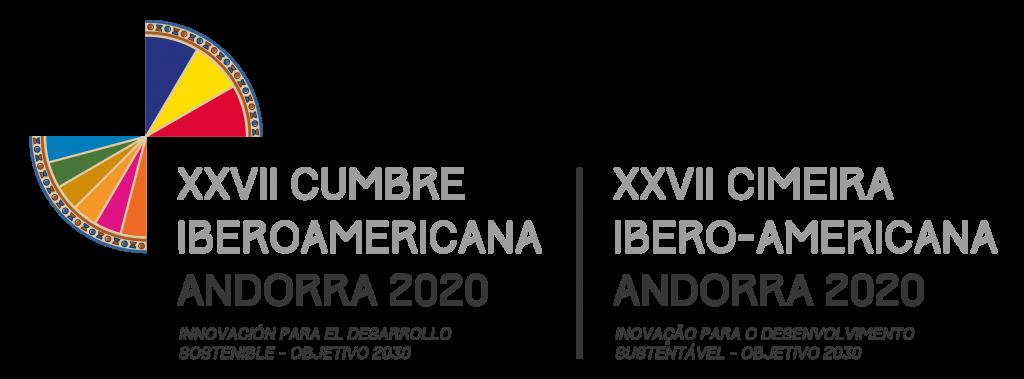 XXVII Andorra_Bilingue_Positiu