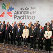 alianzapacifico2019-peq
