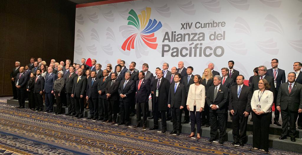 alianzapacifico2019