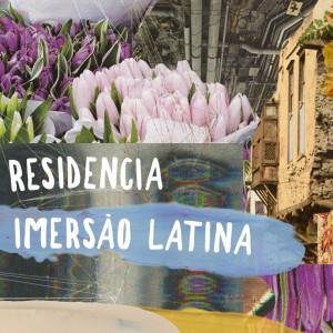 Inmersão Latina