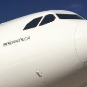 avioniberoamerica-peq