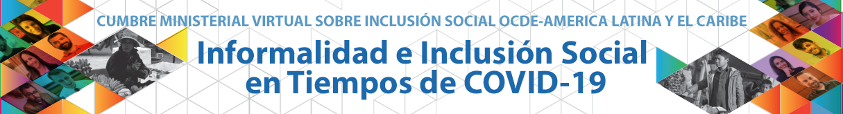 banner cabecera_ESP