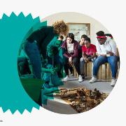 banner-premio-ibermuseos-educacion-peq