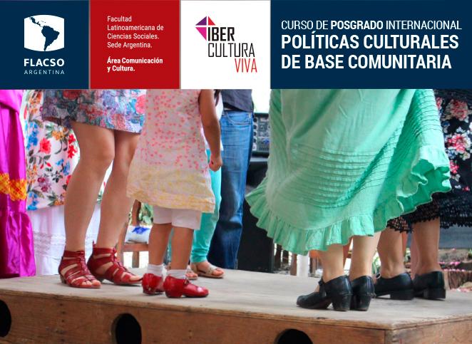 base_comunitaria_tapa_2020 (1)