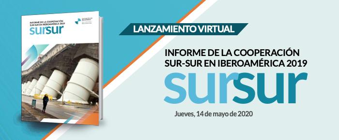 SurSur2019