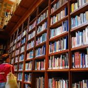 bibliotecas-peq