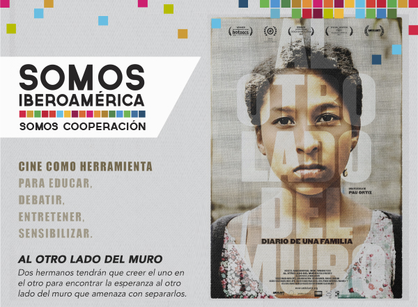 cabecera STD México