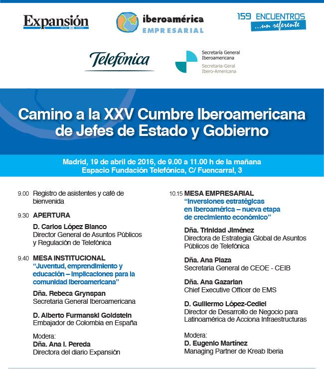 cabecera_19 abril_iberoamerica