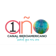 canalpeq