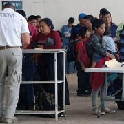 centro-TapachulaMx-peq
