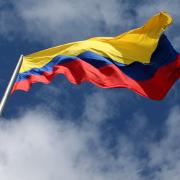 colombia-peq