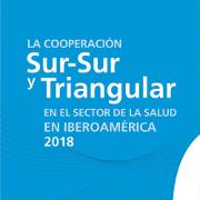 CSS y Salud en Iberoamérica
