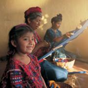cultura-maya-viva