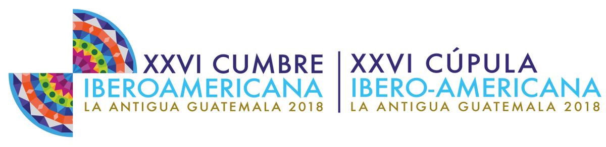 cumbreGuatemala