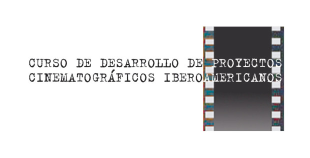 curso-desarrollo-proyectos-cinematograficos-iberoamericanos1-620x316