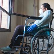 discapacidad-covid-peq